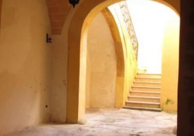 Casa Vacanze Casbah